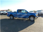 2018 F-150 Super Cab 4x4,  Pickup #188228 - photo 4