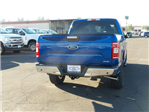 2018 F-150 Super Cab 4x4,  Pickup #188228 - photo 6