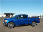 2018 F-150 Super Cab 4x4,  Pickup #188228 - photo 7