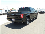 2018 F-150 SuperCrew Cab 4x2,  Pickup #188234 - photo 5