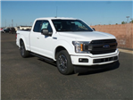 2018 F-150 Super Cab, Pickup #188235 - photo 3