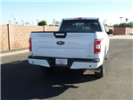 2018 F-150 Super Cab, Pickup #188235 - photo 6