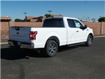 2018 F-150 Super Cab, Pickup #188239 - photo 5