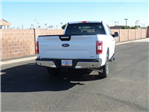 2018 F-150 Super Cab, Pickup #188239 - photo 6