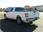 2018 F-150 Super Cab, Pickup #188239 - photo 2