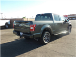 2018 F-150 Crew Cab 4x4, Pickup #188241 - photo 5