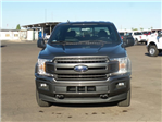 2018 F-150 Crew Cab 4x4, Pickup #188241 - photo 9