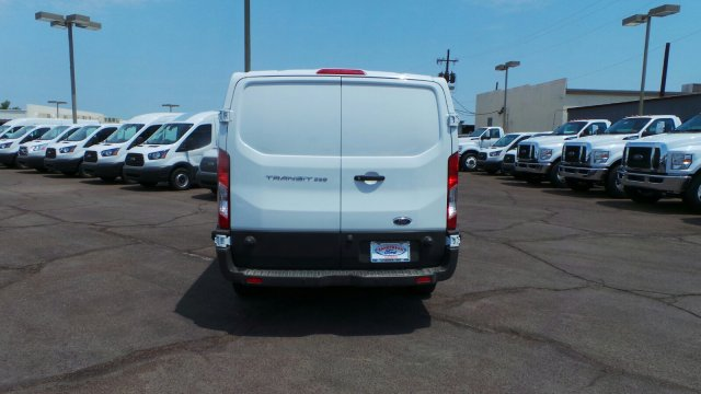 2018 Transit 250 Low Roof 4x2,  Refrigerated Body #188257 - photo 6