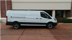 2018 Transit 250, Cargo Van #188257 - photo 6