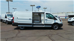 2018 Transit 250 Low Roof 4x2,  Refrigerated Body #188257 - photo 5