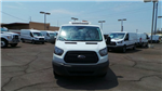 2018 Transit 250 Low Roof 4x2,  Refrigerated Body #188257 - photo 9