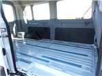 2018 Transit 350, Cargo Van #188265 - photo 12