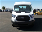 2018 Transit 350, Cargo Van #188265 - photo 9