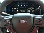 2018 F-150 Super Cab, Pickup #188309 - photo 14