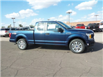 2018 F-150 Super Cab, Pickup #188309 - photo 4