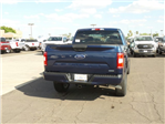 2018 F-150 Super Cab, Pickup #188309 - photo 6