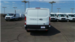 2018 Transit 250 Low Roof 4x2,  Empty Cargo Van #188346 - photo 6