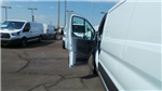 2018 Transit 250 Low Roof 4x2,  Empty Cargo Van #188346 - photo 25