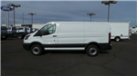 2018 Transit 150 Low Roof 4x2,  Empty Cargo Van #188370 - photo 3