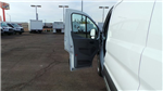 2018 Transit 150 Low Roof 4x2,  Empty Cargo Van #188370 - photo 24