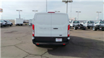 2018 Transit 150 Low Roof 4x2,  Empty Cargo Van #188370 - photo 8