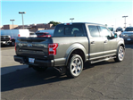 2018 F-150 SuperCrew Cab 4x2,  Pickup #188393 - photo 5