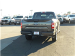 2018 F-150 SuperCrew Cab 4x2,  Pickup #188393 - photo 6