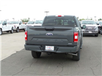 2018 F-150 SuperCrew Cab 4x2,  Pickup #188394 - photo 6