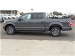 2018 F-150 SuperCrew Cab 4x2,  Pickup #188394 - photo 7