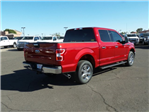 2018 F-150 SuperCrew Cab 4x2,  Pickup #188434 - photo 5