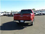 2018 F-150 SuperCrew Cab 4x2,  Pickup #188434 - photo 6