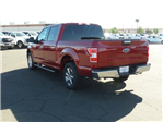 2018 F-150 SuperCrew Cab 4x2,  Pickup #188434 - photo 2