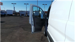 2018 Transit 150 Low Roof 4x2,  Empty Cargo Van #188438 - photo 22