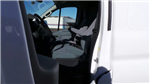 2018 Transit 150 Low Roof 4x2,  Empty Cargo Van #188438 - photo 23