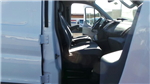 2018 Transit 150 Low Roof 4x2,  Empty Cargo Van #188438 - photo 24