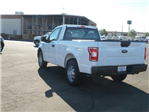 2018 F-150 Regular Cab 4x2,  Pickup #188472 - photo 2