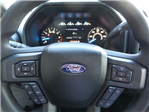 2018 F-150 Super Cab 4x2,  Pickup #188531 - photo 14