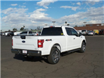 2018 F-150 Super Cab 4x4,  Pickup #188539 - photo 5