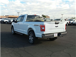 2018 F-150 Super Cab 4x4,  Pickup #188539 - photo 2