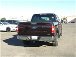 2018 F-150 SuperCrew Cab 4x2,  Pickup #188608 - photo 6