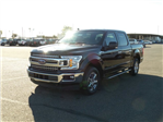 2018 F-150 SuperCrew Cab 4x2,  Pickup #188608 - photo 1