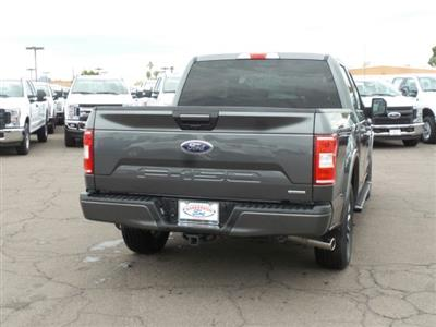 2018 F-150 SuperCrew Cab 4x2,  Pickup #188888 - photo 4