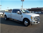 2017 F-350 Crew Cab DRW 4x2,  Pickup #188971A - photo 1