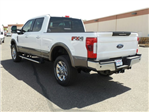 2018 F-250 Crew Cab 4x4, Pickup #189273 - photo 1