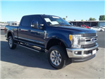 2017 F-350 Crew Cab 4x4,  Pickup #189326A - photo 1