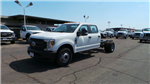 2018 F-350 Crew Cab DRW 4x2,  Cab Chassis #189456 - photo 1