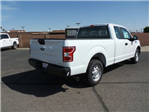 2018 F-150 Super Cab 4x2,  Pickup #189602 - photo 5