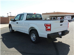 2018 F-150 Super Cab 4x2,  Pickup #189602 - photo 2
