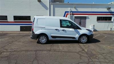 2018 Transit Connect 4x2,  Empty Cargo Van #189636 - photo 4