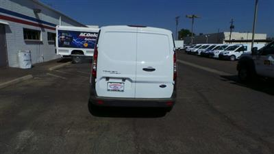 2018 Transit Connect 4x2,  Empty Cargo Van #189636 - photo 6